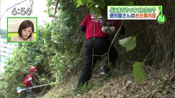furuyayuumi_20120921_20.jpg