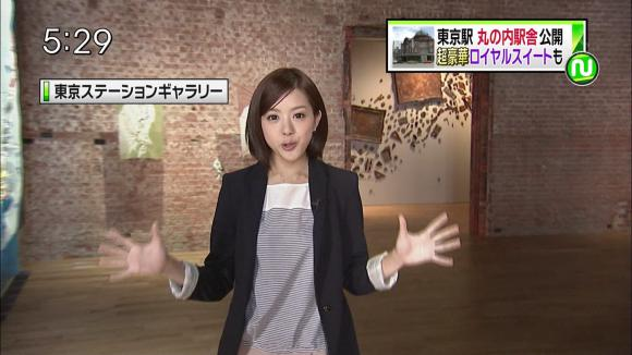 furuyayuumi_20120924_11.jpg