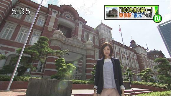 furuyayuumi_20120924_18.jpg