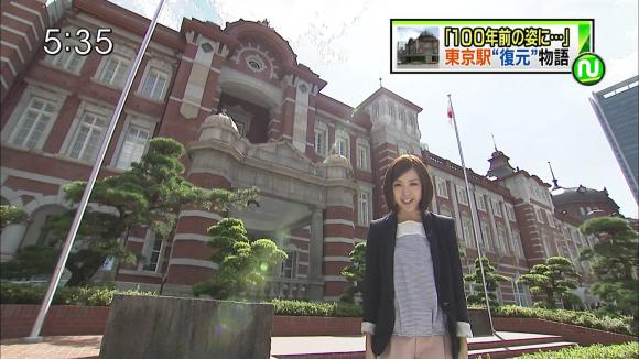 furuyayuumi_20120924_19.jpg