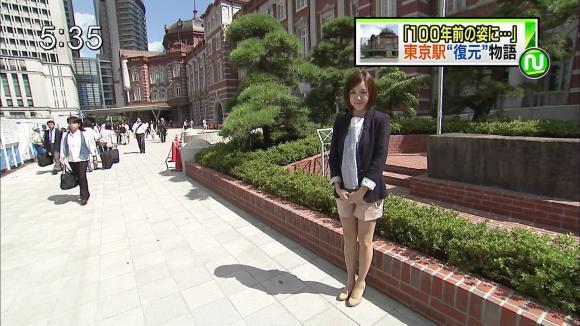 furuyayuumi_20120924_21.jpg