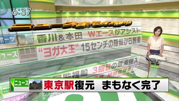 furuyayuumi_20120924_24.jpg