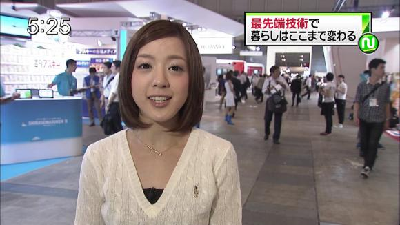 furuyayuumi_20121002_04.jpg
