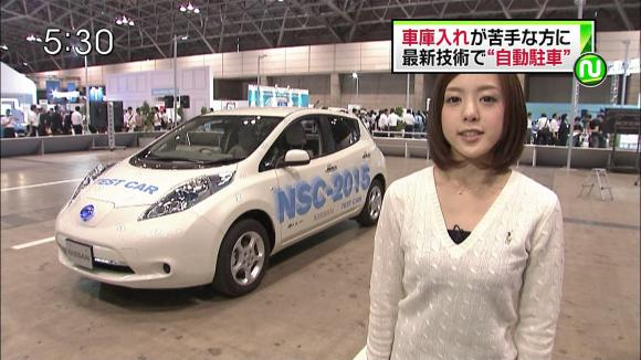 furuyayuumi_20121002_10.jpg