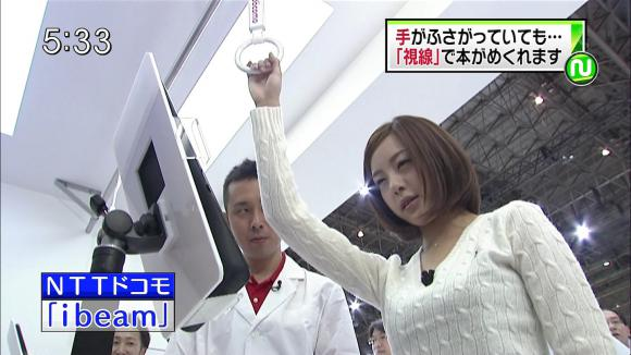 furuyayuumi_20121002_14.jpg