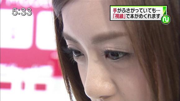 furuyayuumi_20121002_16.jpg