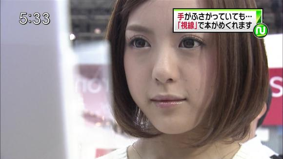 furuyayuumi_20121002_17.jpg