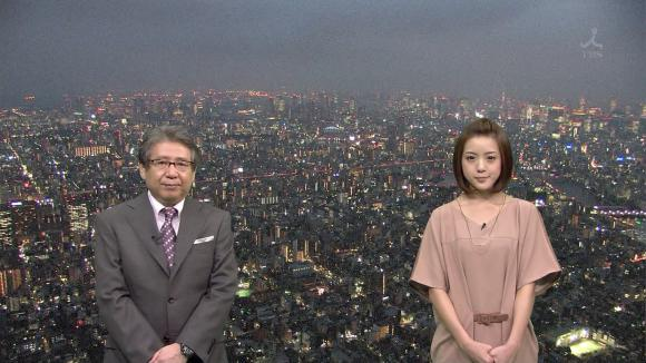 furuyayuumi_20121002_24.jpg