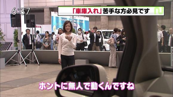 furuyayuumi_20121002_26.jpg