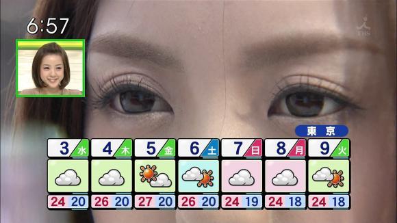 furuyayuumi_20121002_28.jpg