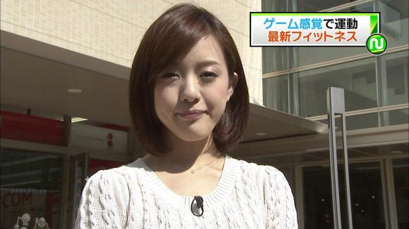 furuyayuumi_20121008_03.jpg