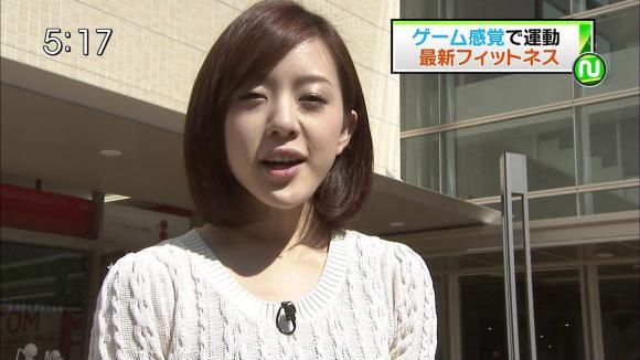 furuyayuumi_20121008_04.jpg