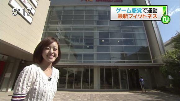 furuyayuumi_20121008_05.jpg