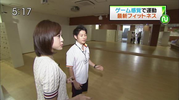 furuyayuumi_20121008_07.jpg