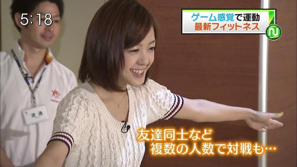 furuyayuumi_20121008_12.jpg