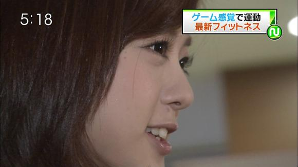 furuyayuumi_20121008_15.jpg