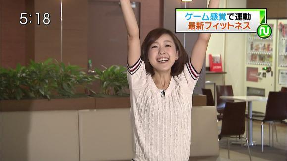 furuyayuumi_20121008_16.jpg