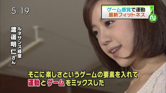 furuyayuumi_20121008_18.jpg