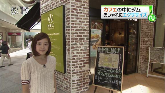 furuyayuumi_20121008_21.jpg