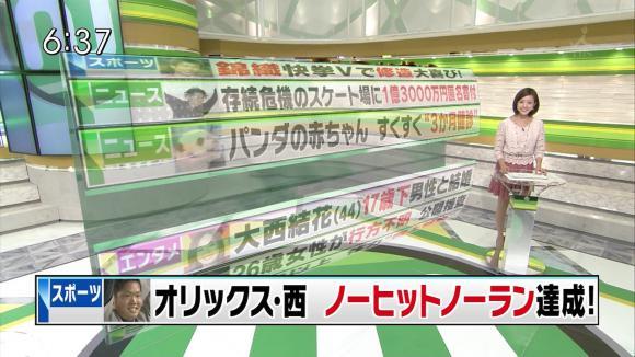 furuyayuumi_20121008_29.jpg