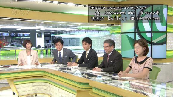 furuyayuumi_20121009_08.jpg
