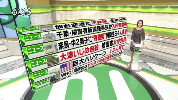 furuyayuumi_20121030_04.jpg