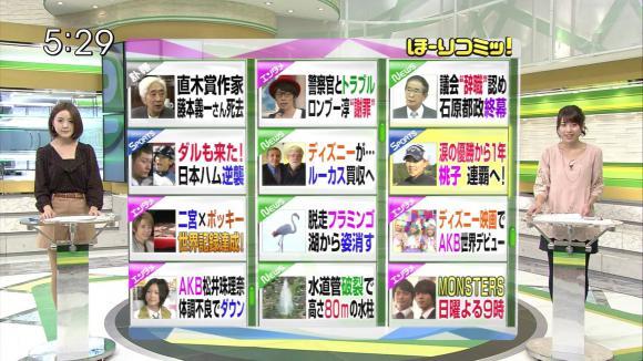 furuyayuumi_20121031_01.jpg