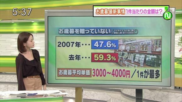 furuyayuumi_20121031_20.jpg