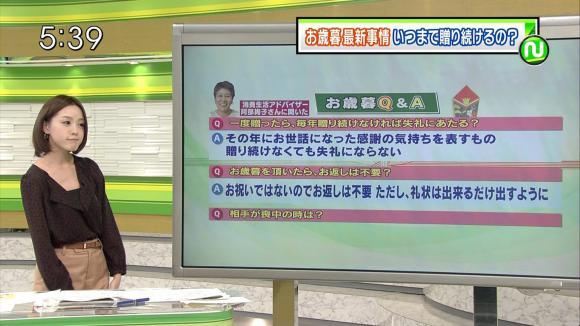 furuyayuumi_20121031_23.jpg