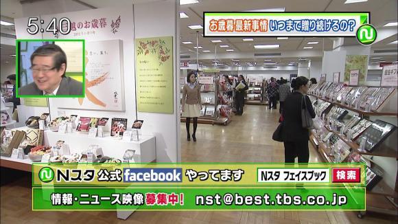 furuyayuumi_20121031_24.jpg