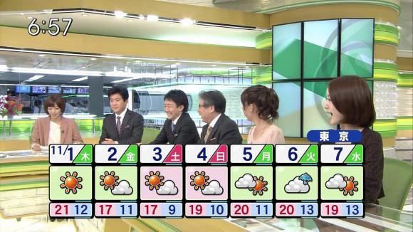 furuyayuumi_20121031_34.jpg