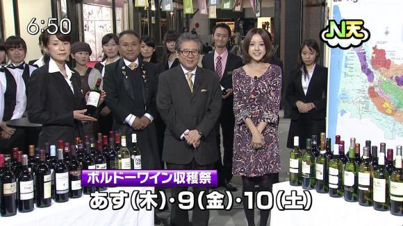 furuyayuumi_20121107_14.jpg