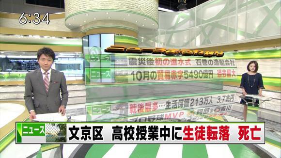 furuyayuumi_20121121_07.jpg