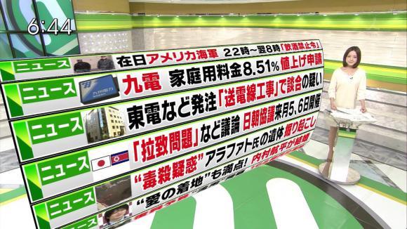 furuyayuumi_20121127_05.jpg