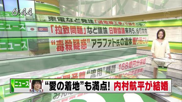 furuyayuumi_20121127_06.jpg