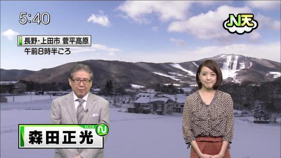 furuyayuumi_20121211_02.jpg