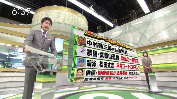 furuyayuumi_20121211_04.jpg