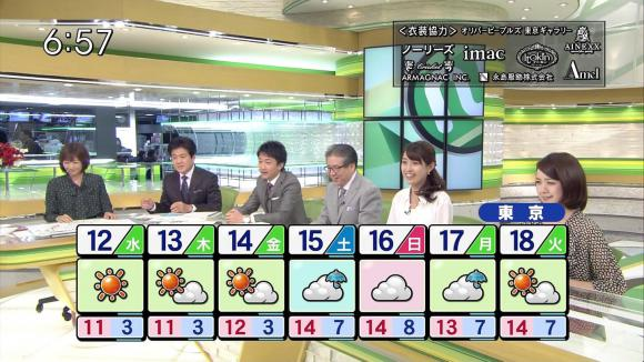 furuyayuumi_20121211_06.jpg