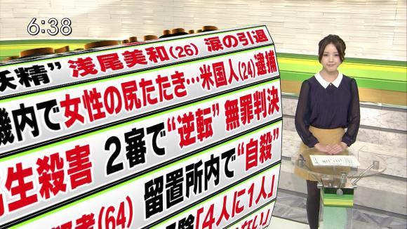 furuyayuumi_20121212_06.jpg