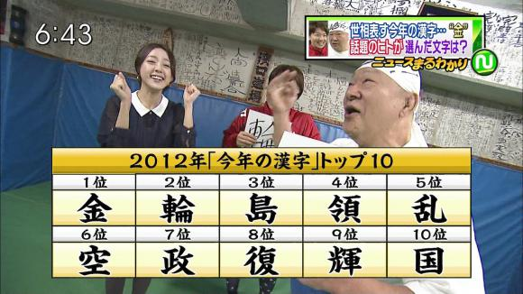 furuyayuumi_20121212_16.jpg