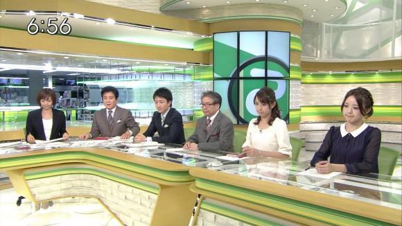 furuyayuumi_20121212_21.jpg