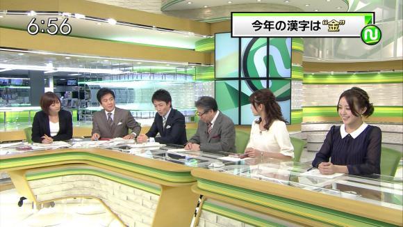 furuyayuumi_20121212_22.jpg