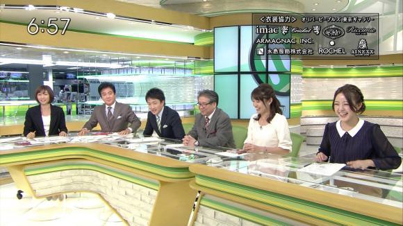 furuyayuumi_20121212_32.jpg