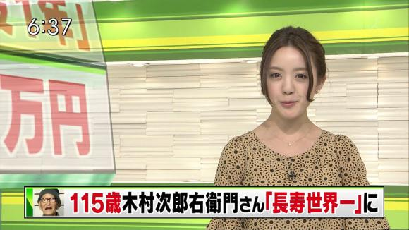 furuyayuumi_20121218_09.jpg