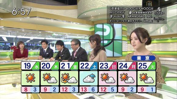 furuyayuumi_20121218_12.jpg