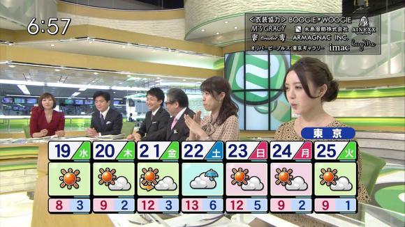 furuyayuumi_20121218_13.jpg