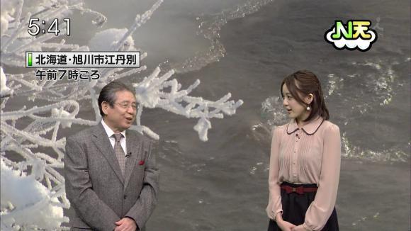 furuyayuumi_20121225_03.jpg