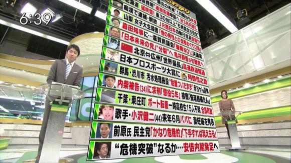 furuyayuumi_20121226_06.jpg