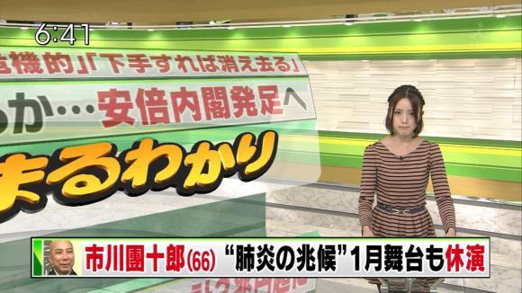 furuyayuumi_20121226_09.jpg