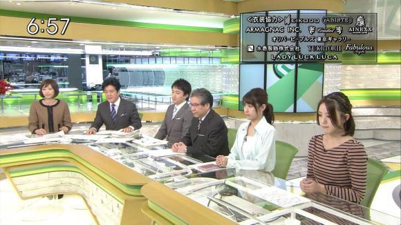 furuyayuumi_20121226_10.jpg